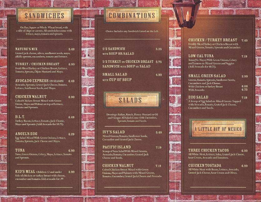 Ivys-Bridge-Tustin-restaurant-menus-1242391-IvysBridge_Menu_2