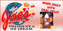 Joes-Italian-Ice-Garden-Grove-restaurant-coupons-1242349-JoesItalianIce_Home_Square_Ad