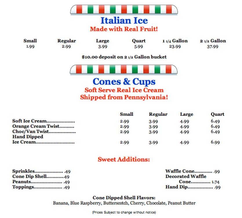 Joes-Italian-Ice-Garden-Grove-restaurant-menus-1242349-JoesItalianIce_Menu_1