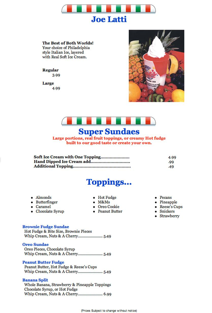 Joes-Italian-Ice-Garden-Grove-restaurant-menus-1242349-JoesItalianIce_Menu_2