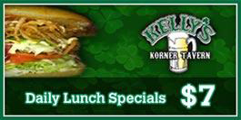 Kellys-Korner-Tarvern-Placentia-restaurant-coupons-874403-kelly_listing_ad