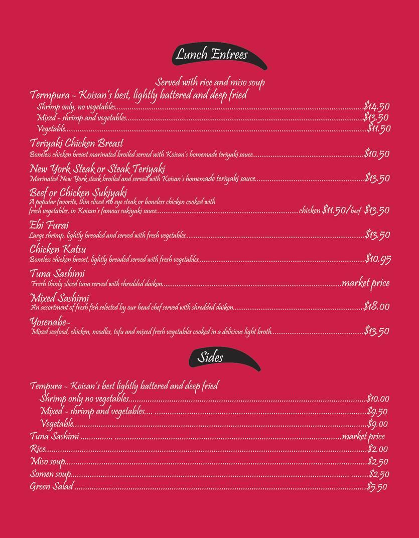 Koisan-Sushi-Orange-restaurant-menus-1242448-KoisanSushi_Menu_2