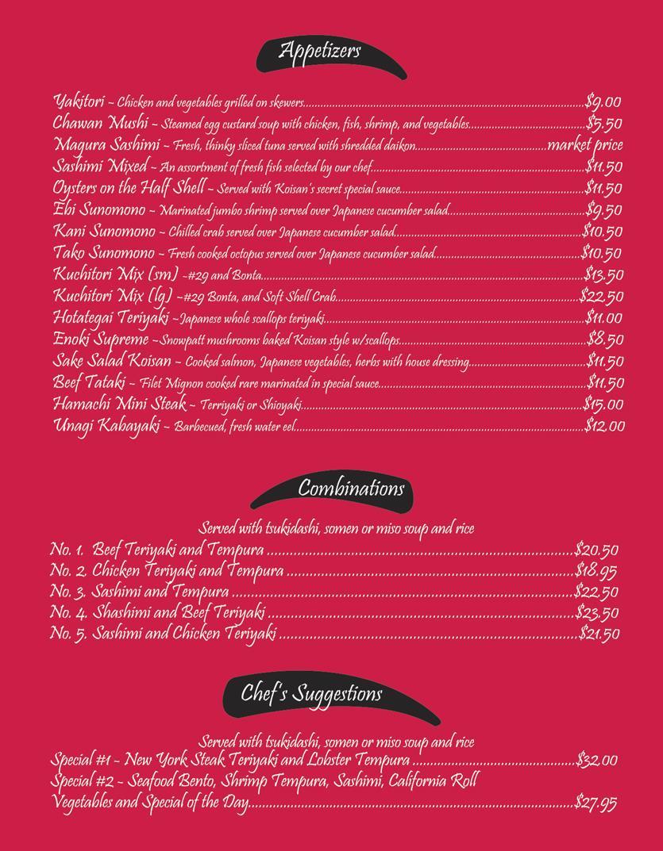 Koisan-Sushi-Orange-restaurant-menus-1242448-KoisanSushi_Menu_4