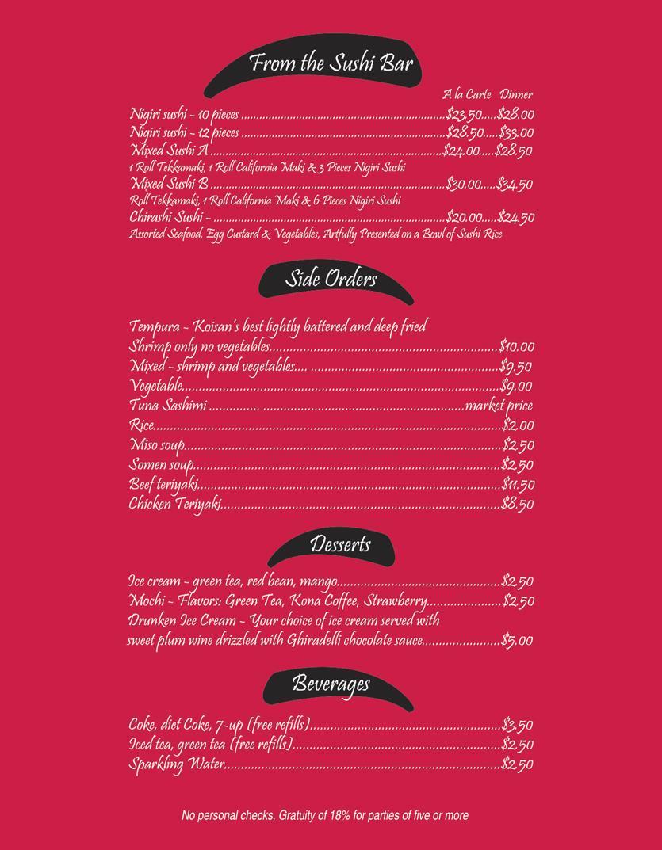 Koisan-Sushi-Orange-restaurant-menus-1242448-KoisanSushi_Menu_6