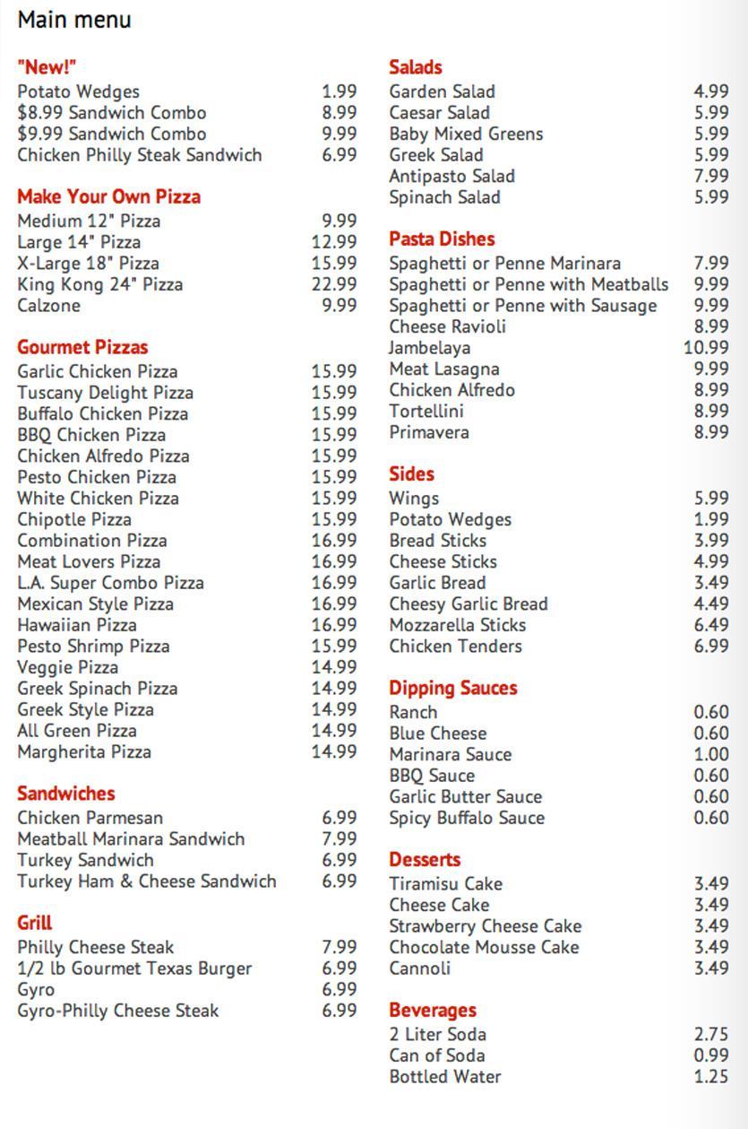 NY-Pizza-Faktory-and-Grill-Laguna-Hills-restaurant-menus-1242361-PizzaFaktory_Menu_1