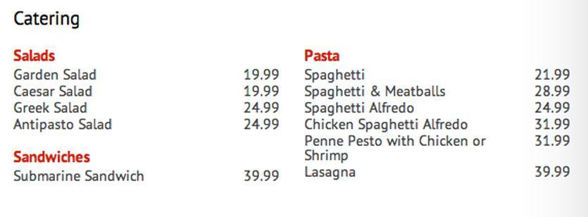 NY-Pizza-Faktory-and-Grill-Laguna-Hills-restaurant-menus-1242361-PizzaFaktory_Menu_2