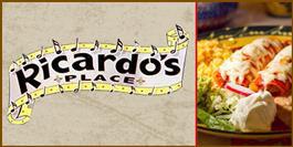 Ricardos-Place-San-Juan-Capistrano-restaurant-coupons-1242446-RicardosPlace_Home_Square_Ad