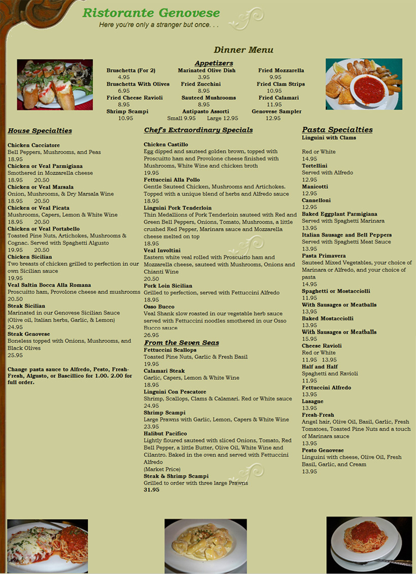 Ristorante-Genovese-Orange-restaurant-menus-1242368-genovese_Menu_2