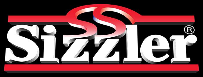 SizzlerLogo