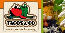 Tacos-Co-Irvine-restaurant-coupons-1242450-TacosCo_Home_Square_Ad