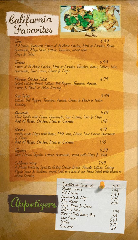 Tacos-Co-Irvine-restaurant-menus-1242450-TacosCo_Menu_1