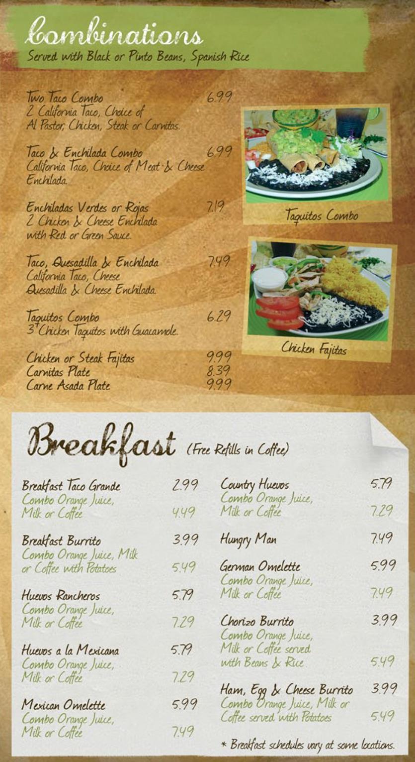 Tacos-Co-Irvine-restaurant-menus-1242450-TacosCo_Menu_2