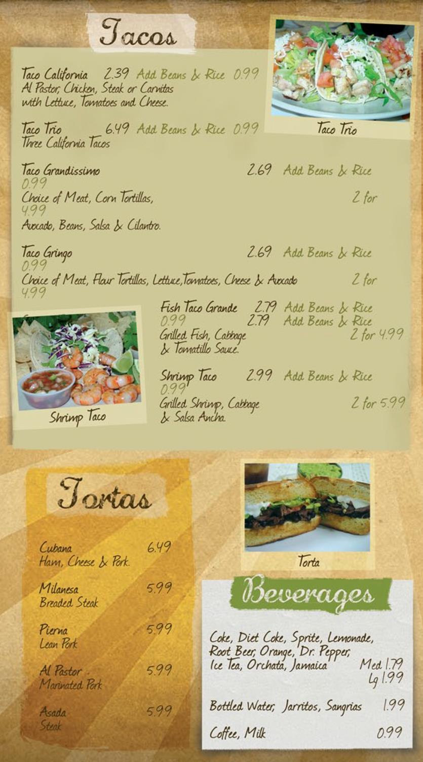 Tacos-Co-Irvine-restaurant-menus-1242450-TacosCo_Menu_3