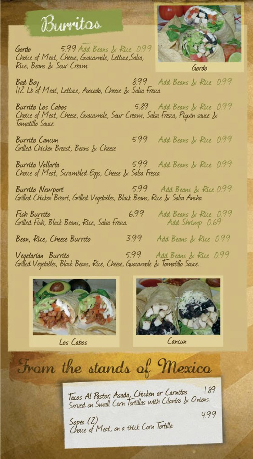 Tacos-Co-Irvine-restaurant-menus-1242450-TacosCo_Menu_4