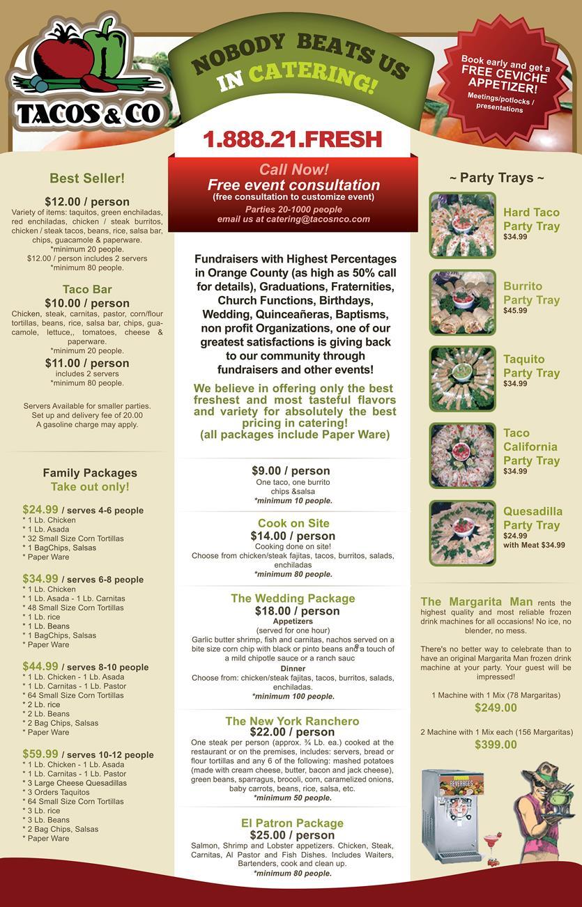 Tacos-Co-Irvine-restaurant-menus-1242450-TacosCo_Menu_5