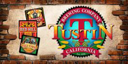 Tustin-Brewery-Company-Tustin-restaurant-coupons-1242427-TustinBrewery_Home_Square_Ad