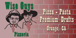 Wise-Guys-Pizzeria-Orange-restaurant-coupons-1242345-WiseGuys_Home_Square_Ad