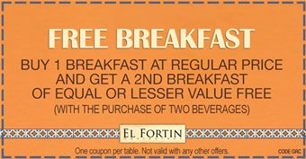 small-El-Fortin-Restaurant-Fullerton-restaurant-coupons-1242386-elFortin_Coupon_1