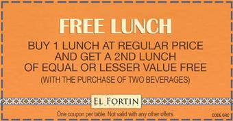 small-El-Fortin-Restaurant-Fullerton-restaurant-coupons-1242386-elFortin_Coupon_2
