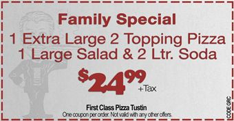 small-First-Class-Pizza-Tustin-Ranch-restaurant-coupons-1242351-FirstClassPizza_Coupon_3