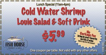 small-Fish-House-Market-and-Grill-Orange-restaurant-coupons-1242344-FishHouse_Coupon_2