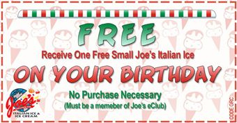 small-Joes-Italian-Ice-Garden-Grove-restaurant-coupons-1242349-JoesItalianIce_Coupon_1