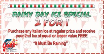 small-Joes-Italian-Ice-Garden-Grove-restaurant-coupons-1242349-JoesItalianIce_Coupon_2