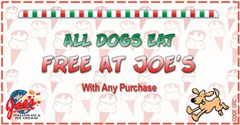 small-Joes-Italian-Ice-Garden-Grove-restaurant-coupons-1242349-JoesItalianIce_Coupon_3