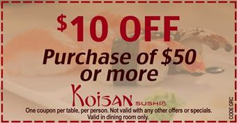 small-Koisan-Sushi-Orange-restaurant-coupons-1242448-KoisanSushi_Coupon_2