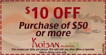 small-Koisan-Sushi-Orange-restaurant-coupons-1242448-KoisanSushi_Coupon_2