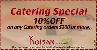 small-Koisan-Sushi-Orange-restaurant-coupons-1242448-KoisanSushi_Coupon_6