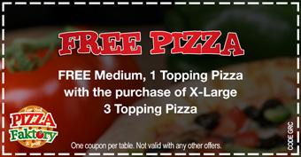 small-NY-Pizza-Faktory-and-Grill-Laguna-Hills-restaurant-coupons-1242361-PizzaFaktory_Coupon_1