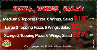 small-NY-Pizza-Faktory-and-Grill-Laguna-Hills-restaurant-coupons-1242361-PizzaFaktory_Coupon_11