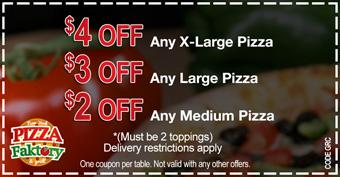 small-NY-Pizza-Faktory-and-Grill-Laguna-Hills-restaurant-coupons-1242361-PizzaFaktory_Coupon_2