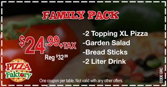 small-NY-Pizza-Faktory-and-Grill-Laguna-Hills-restaurant-coupons-1242361-PizzaFaktory_Coupon_3