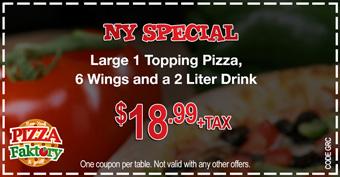 small-NY-Pizza-Faktory-and-Grill-Laguna-Hills-restaurant-coupons-1242361-PizzaFaktory_Coupon_4