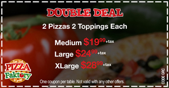 small-NY-Pizza-Faktory-and-Grill-Laguna-Hills-restaurant-coupons-1242361-PizzaFaktory_Coupon_5