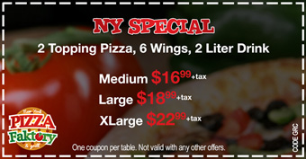 small-NY-Pizza-Faktory-and-Grill-Laguna-Hills-restaurant-coupons-1242361-PizzaFaktory_Coupon_6