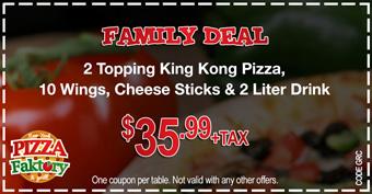 small-NY-Pizza-Faktory-and-Grill-Laguna-Hills-restaurant-coupons-1242361-PizzaFaktory_Coupon_7