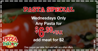 small-NY-Pizza-Faktory-and-Grill-Laguna-Hills-restaurant-coupons-1242361-PizzaFaktory_Coupon_9