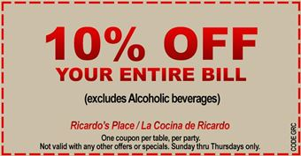 small-Ricardos-Place-San-Juan-Capistrano-restaurant-coupons-1242446-RicardosPlace_Coupon_1