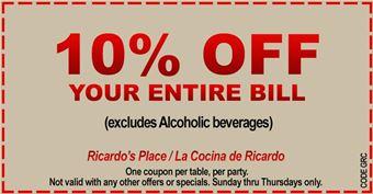 small-Ricardos-Place-San-Juan-Capistrano-restaurant-coupons-1242446-RicardosPlace_Coupon_1