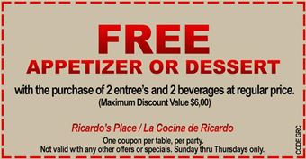 small-Ricardos-Place-San-Juan-Capistrano-restaurant-coupons-1242446-RicardosPlace_Coupon_2