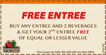 small-Tacos-Co-Irvine-restaurant-coupons-1242450-TacosCo_Coupon_1