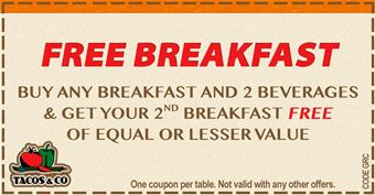 small-Tacos-Co-Irvine-restaurant-coupons-1242450-TacosCo_Coupon_2