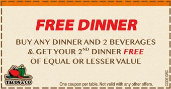 small-Tacos-Co-Irvine-restaurant-coupons-1242450-TacosCo_Coupon_4