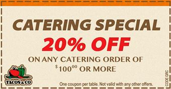 small-Tacos-Co-Irvine-restaurant-coupons-1242450-TacosCo_Coupon_5