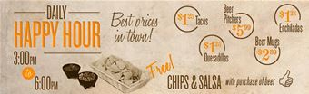 small-Tacos-Co-Irvine-restaurant-coupons-1242450-TacosCo_Coupon_7