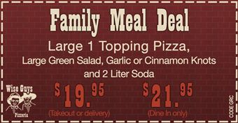 small-Wise-Guys-Pizzeria-Orange-restaurant-coupons-1242345-WiseGuys_Coupon_2