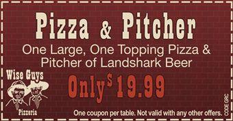small-Wise-Guys-Pizzeria-Orange-restaurant-coupons-1242345-WiseGuys_Coupon_5